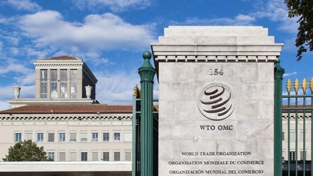 WTO-Hq 2 Okonjo