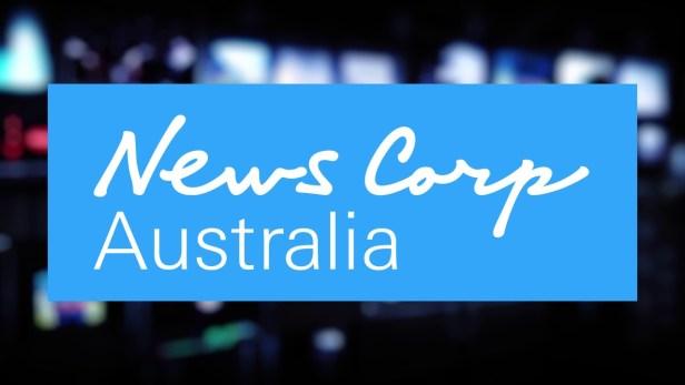 3 ปี Newscorp Facebook
