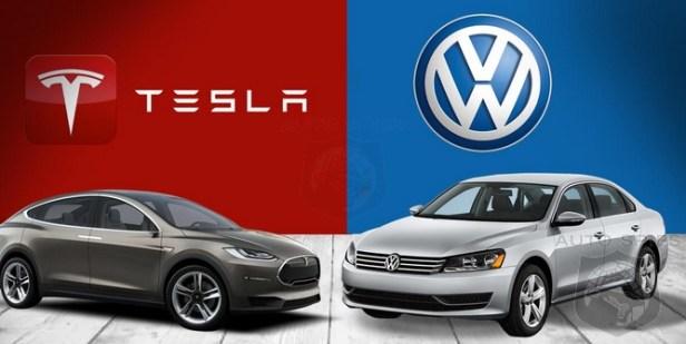 3 เท่า 1 2021 Volkswagen Volt Car