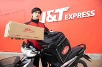 J&T Express 2nd anniversary - 09