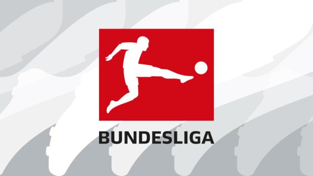 Bundes ESL