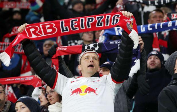 leipzig 2 Bayern