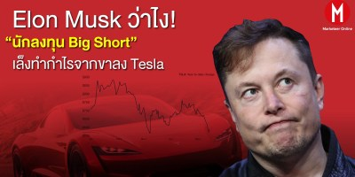 Elon_www (1) Tesla
