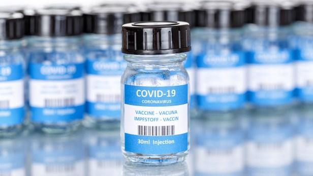 วัคซีน การทูต สหรัฐ