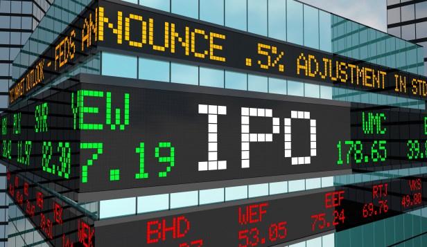 IPO GoJek Grab