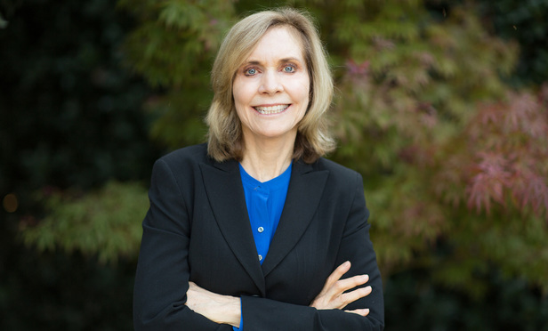 Lynn Miller Tesla
