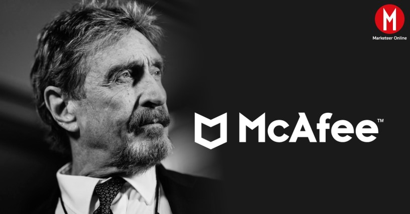 McAfee_Open