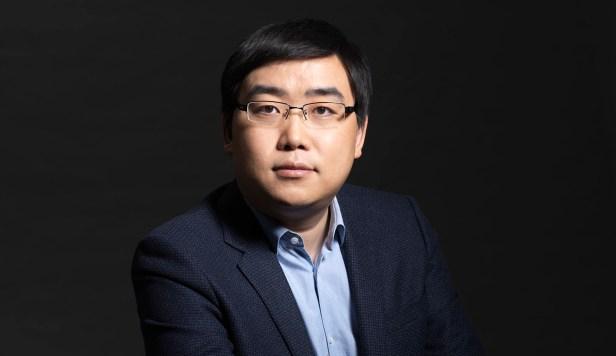cheng-wei Didi