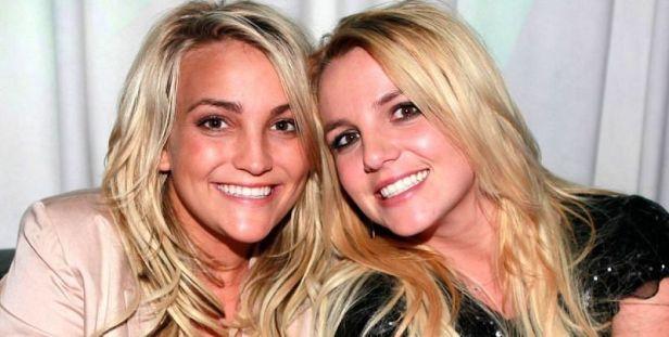 Lyn Britney