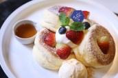 14.BRIX Dessert Bar
