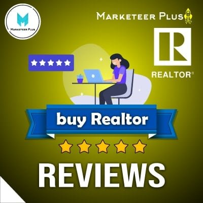 Buy realtor reviews