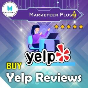 Buy yelp reviews min