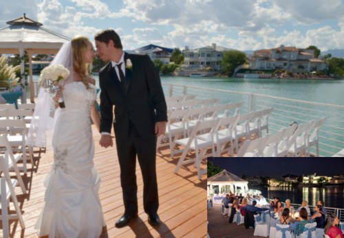 You May Want To Read This About All Inclusive Wedding