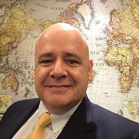 Thomas D'Innocenzi of Nova Advisors Announces New Asia Global Sourcing Service