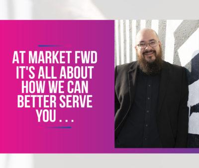 MarketFWD-06