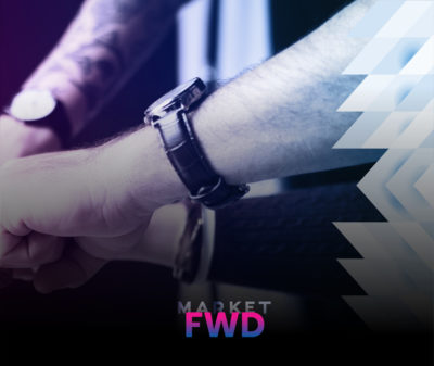 MarketFWD-09