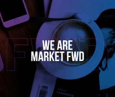 MarketFWD-27