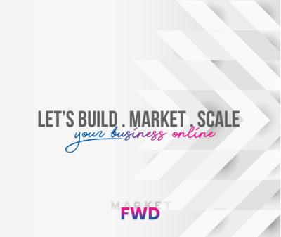 MarketFWD-28