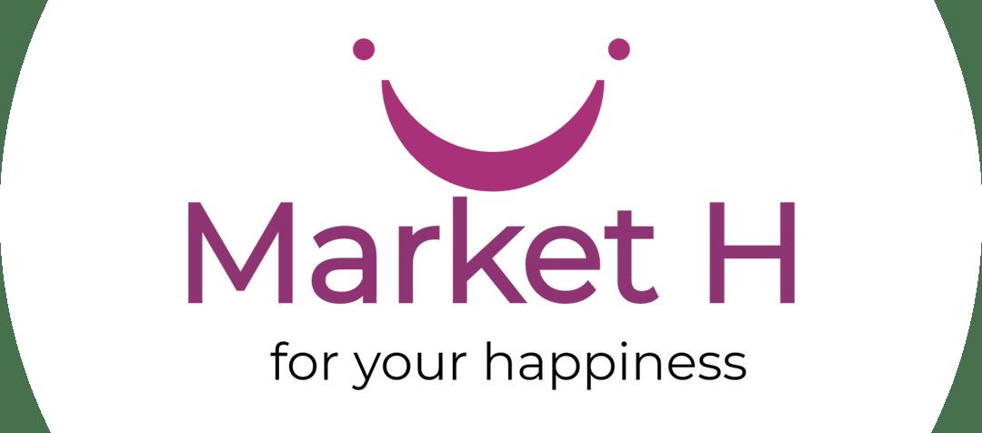 Market H