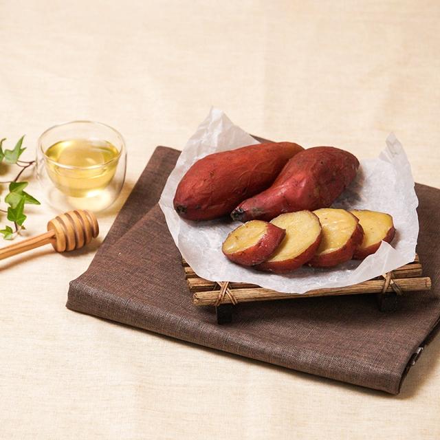 achim sweet potato pack