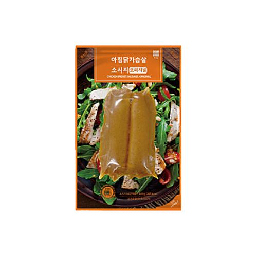 ACHIM Chicken Breast Sausage (Original)
