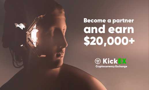Get 50000 already listed and being traded Tokens for free just to sign up 1