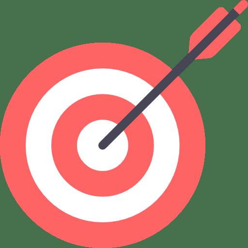 Vos enjeux et objectifs