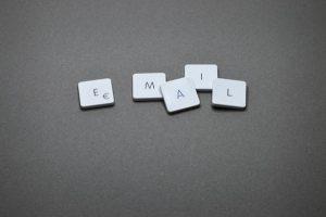 メルマガ開封率・クリック率調査データ