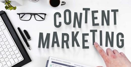 B2Bマーケターは、コンテンツが売上増と顧客転換に役立つと期待している