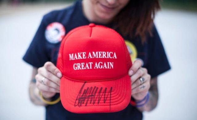 campaign-gear