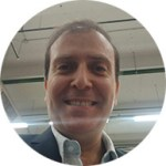 Mr. Carlos Moreira