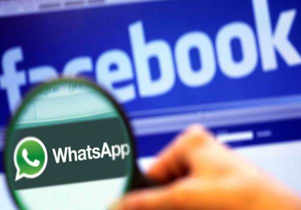 After Twitter, Parliamentary Committee to Call Facebook And WhatsApp