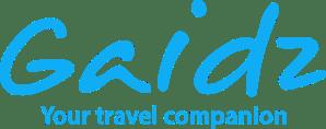 Gaidz in Aimviva Newsletter July 2019