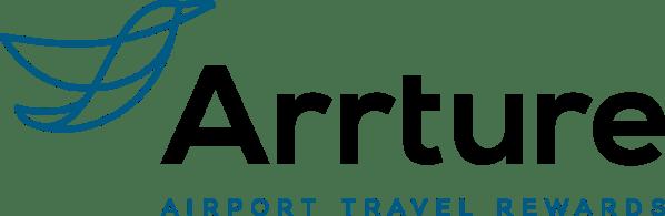 Aimviva Partnership With Arrture