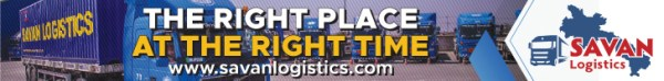 Savan Logistics