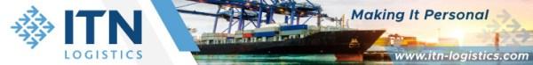 ITN Logistics