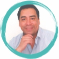 Coach empresarial experto en estrategia digital