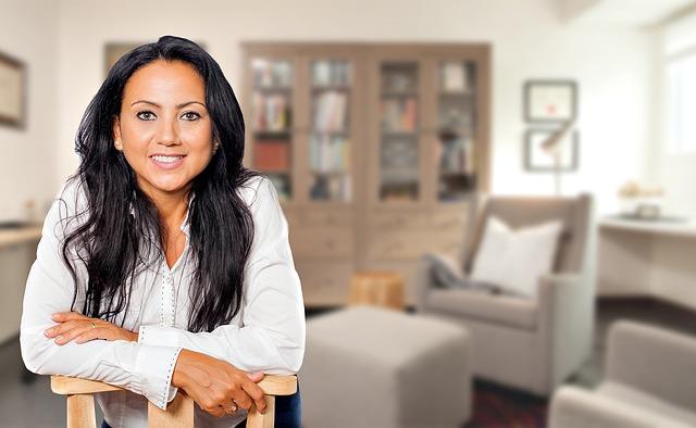 Proč každá podnikatelka potřebuje koučku