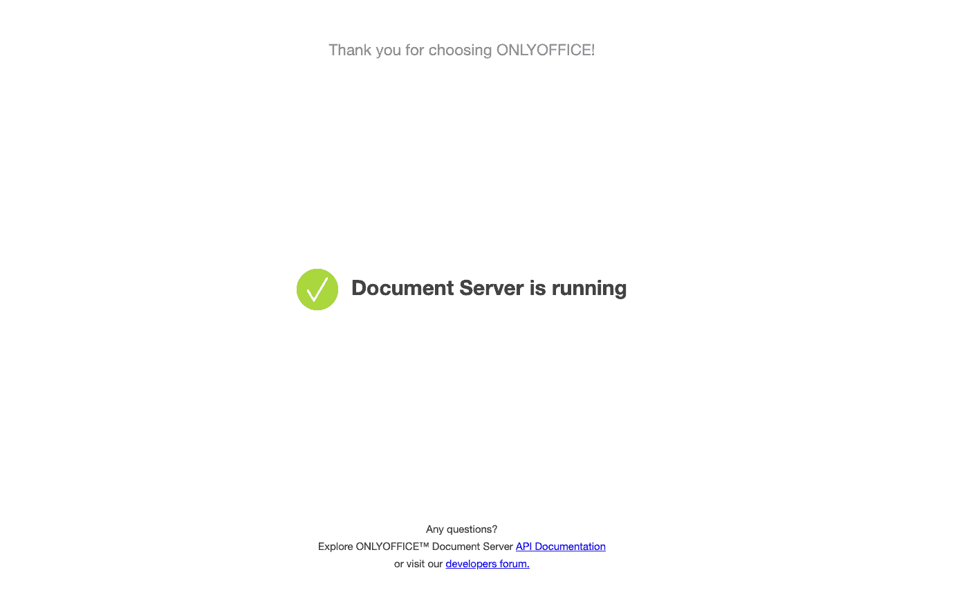 documentServer-running.png