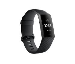 *The Best 6 Fitness Watches For Beginners