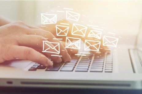 Which Are the Best Email Marketing Tools?