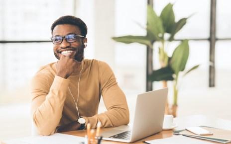 5 Ways Dyslexic Writers Use ProWritingAid to Improve Their Work