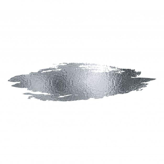 grafikai tervezés ezüst logó borítókép
