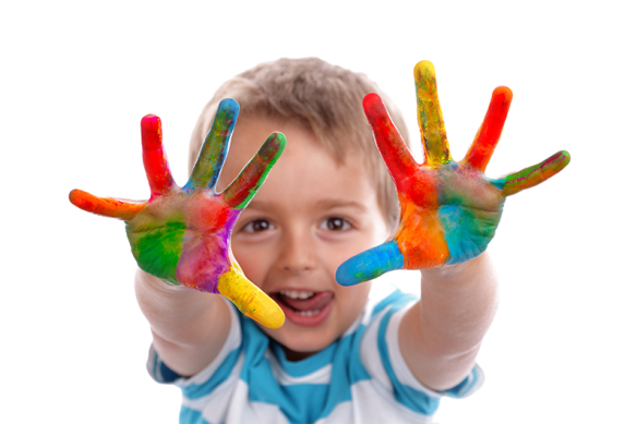 Kid_fingerpainting.png