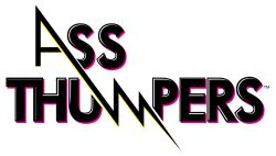 Ass Thumpers