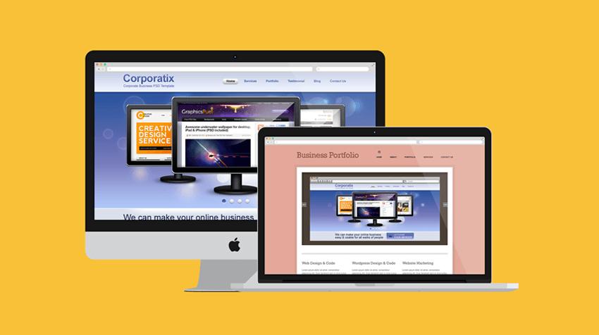 網站架設如何開始?電商小教室來教你