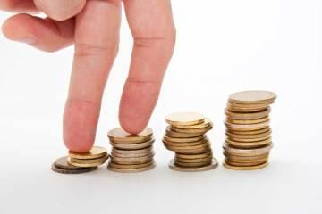 segmentos socioeconómicos en chile