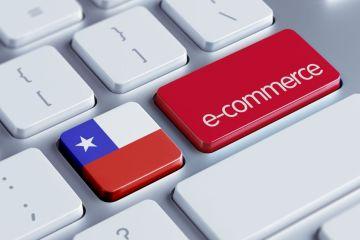compras online en chile