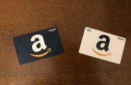Amazon Santiago