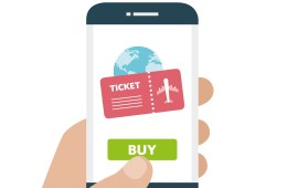 sector-viajes-online